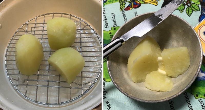 BRUNO_Grill_Pot_Potato