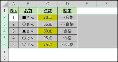 Excel_時短_選択8-2