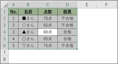 Excel_時短_選択3