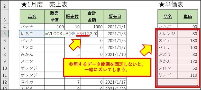 Excel_VLOOKUP_6-2